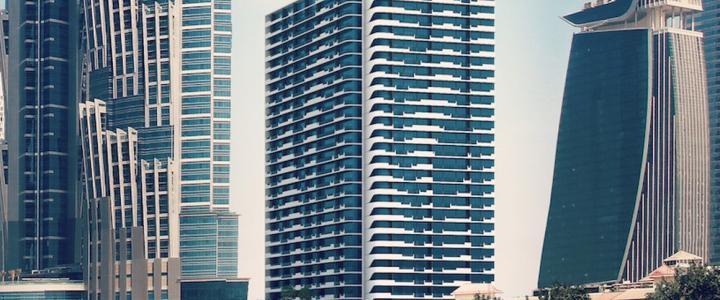 merano-tower-1115-2289